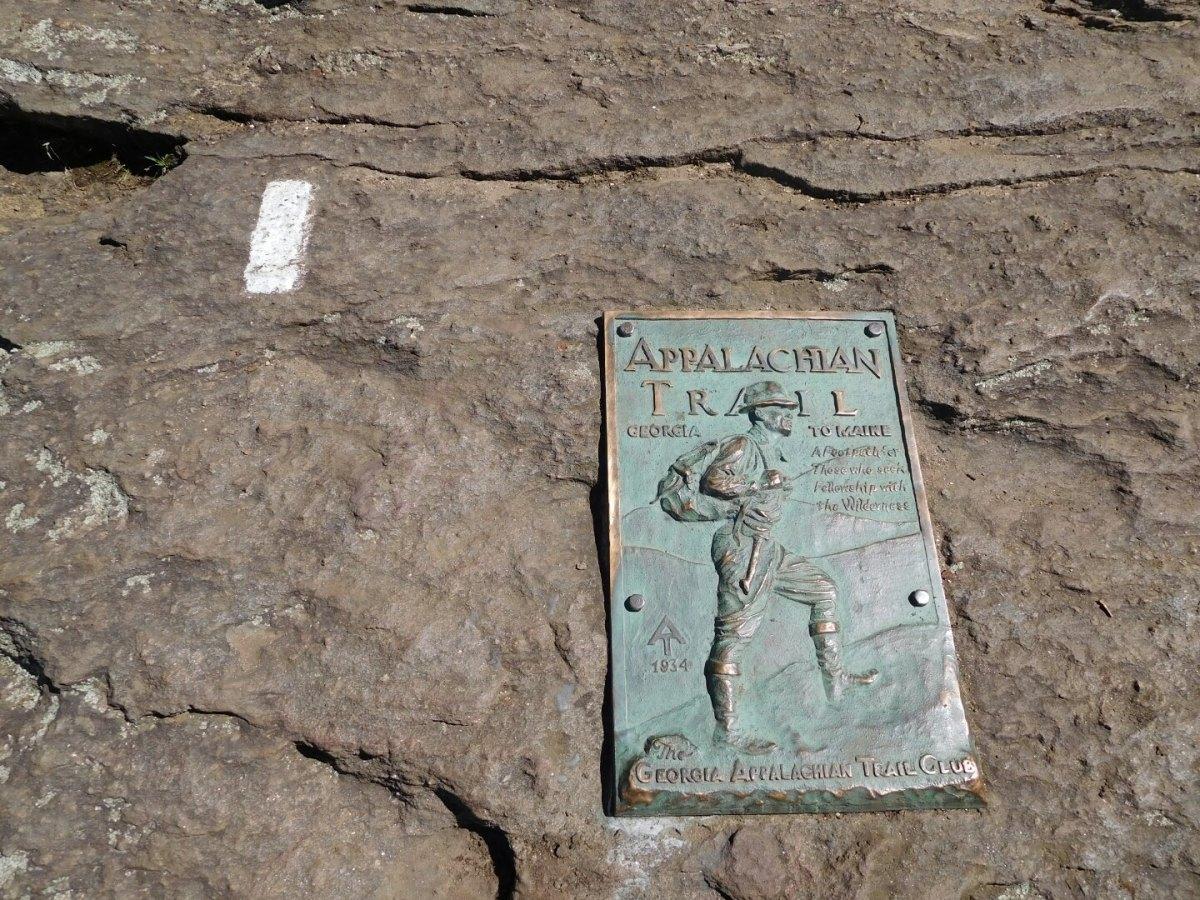 Finance List: Appalachian Trailcosts