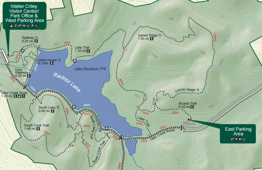 radnor_map