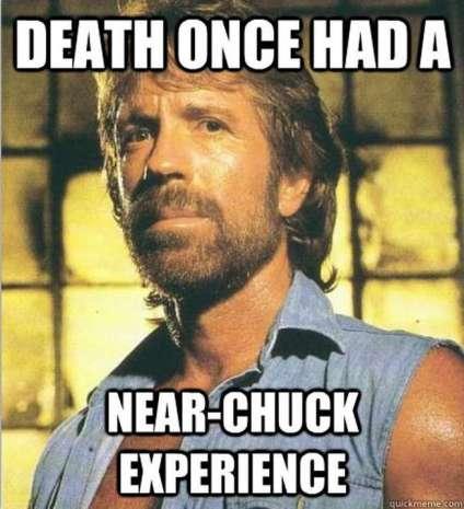 death-once-had-photo-u1